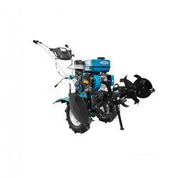 Motocultor DKD 900