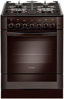 Газовая плита Gefest 6502-02 0045