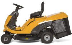 Tractor cu coasă Stiga Combi 2072 H (2T0210481/ST1)