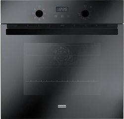 купить Встраиваемый духовой шкаф электрический Franke 116.0534.497 CR 66 M BK/F Mirror в Кишинёве