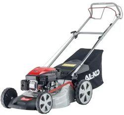 Maşina de tuns gazonul pe benzină AL-KO 4.60SP-SEasy 113795