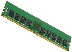 Memorie Hynix 16GB DDR4-2666MHz PC21300 CL19
