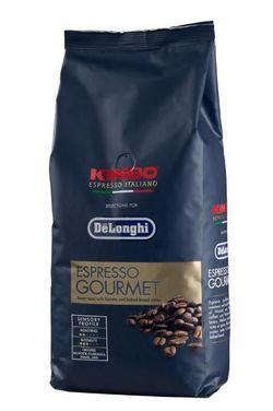 купить Кофе KIMBO Espresso Gourmet 250g в Кишинёве