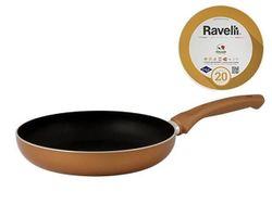 Сковорода Ravelli N20 28cm