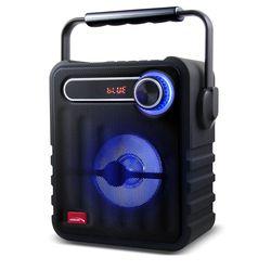 cumpără Boxă portativă Bluetooth AudioCore AC810 în Chișinău