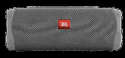 Boxă portabilă JBL Flip 5 Gray