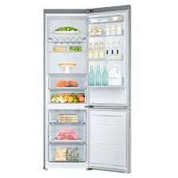 Холодильник Samsung RB37J5220SA UA