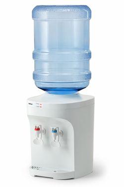 купить Кулер для воды HotFrost D120E в Кишинёве