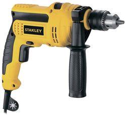 cumpără Bormașina Stanley STDH6513 în Chișinău