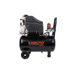 Compresor de aer Kamoto AC2024
