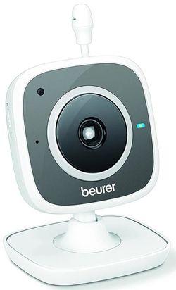 купить Камера наблюдения Beurer BY88 (Baby monitor) в Кишинёве