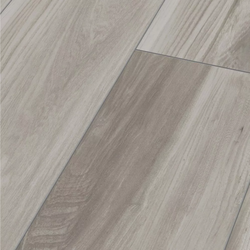 Parchet laminat Kronotex 880 Elm 8mm