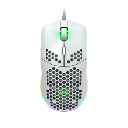 Gaming Mouse Canyon Puncher, Optical