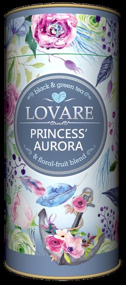 Lovare Принцесса Аврора 80гр