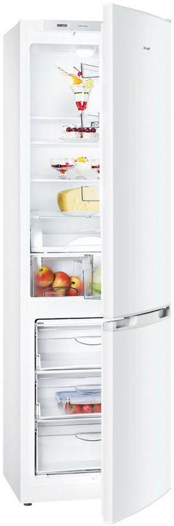 Холодильник Atlant XM 4724-101