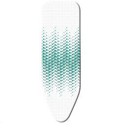 купить Аксессуар для гладильной доски Minky Smart Fit Reflector Cover в Кишинёве