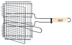 Решетка-гриль GIPFEL GP-5940 (55x31x24x6 cm)