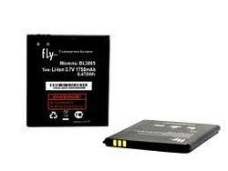 Аккумулятор для Fly BL3805 (original )
