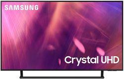cumpără Televizor Samsung UE43AU9000UXUA în Chișinău