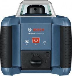cumpără Instrumente de măsură Bosch GRL400H 0601061800 în Chișinău
