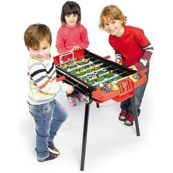 cumpără Jucărie Chicos 72302 Strategic League în Chișinău