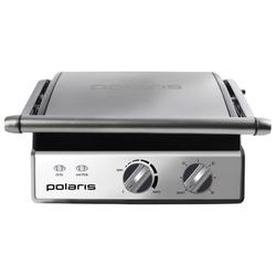 Polaris PGP0903 ,  2000W