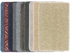 Covoras textil 40X60cm, diferite culori