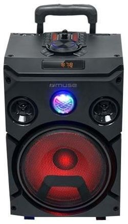cumpără Giga sistem audio MUSE M-1915 DJ în Chișinău