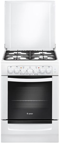 Газовая плита Gefest 6102-02