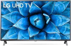 """cumpără Televizor LED 49"""" Smart LG 49UN73506LB în Chișinău"""