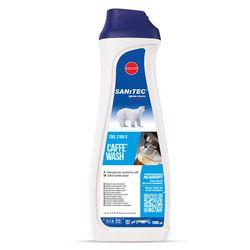 Caffe Wash - Detergent pentru mașina de cafea 1000 ml