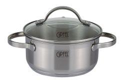 Cratita GIPFEL GP-1367 (2.1 L)