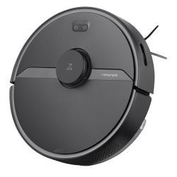 Xiaomi Roborock Vacuum Cleaner S6 Pure, Black