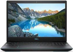 cumpără Laptop Dell Inspiron Gaming 15 G3 Black (3500) (273456994) în Chișinău