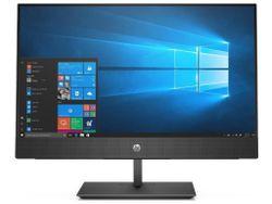 cumpără Monobloc PC Dell Inspiron 5490 (273352422) în Chișinău