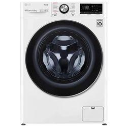 cumpără Mașină de spălat frontală LG TW4V9RW9W în Chișinău
