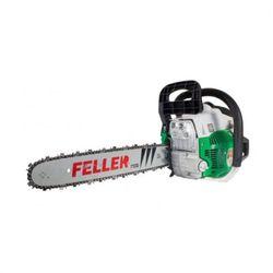 MOTOFERESTRAU FELLER ECS400