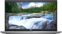 cumpără Laptop Dell Latitude 5520 Gray (273564052) în Chișinău
