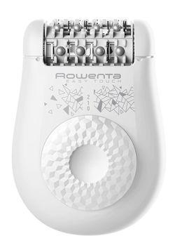 cumpără Epilator Rowenta EP1115F0 în Chișinău
