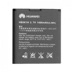 Аккумулятор Huawei U8650/ Y200 /U8850 (HB5K1 ) (original )
