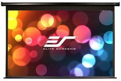 cumpără Ecran pentru proiector Elite Screens VMAX100UWH2-E24 în Chișinău