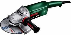 Углошлифовальная машина Bosch PWS 1900 AVG (0603359W03)