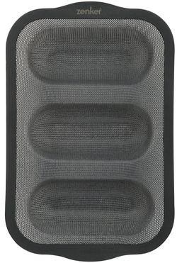 cumpără Formă de copt Fackelmann 23980 Zenker 28X18X5cm în Chișinău