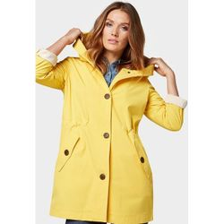 Куртка TOM TAILOR Желтый 1007971