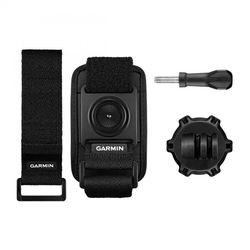 купить Аксессуар для экстрим-камеры Garmin Wrist Strap - VIRB Series в Кишинёве