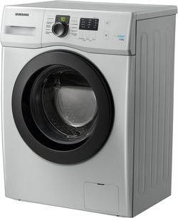 Стиральная машина Samsung WF60F1R2E2SDBY