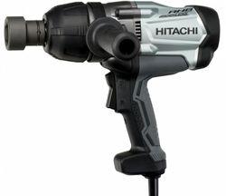 cumpără Mașina de infeliat Hitachi WR22SE-NS în Chișinău
