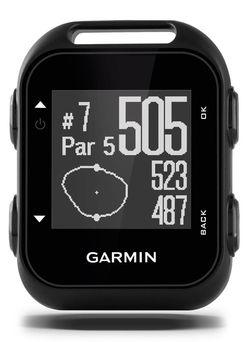 cumpără Ceas inteligent Garmin Approach G10 în Chișinău