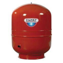 ZILMET Расширительные баки для отопления СAL-PRO 35L