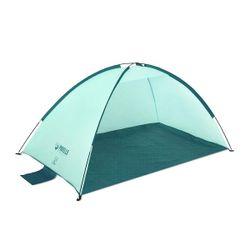 Палатка 2-местная 200х120х95см BEACH GROUND 2
